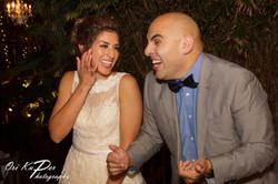 Amy_and_Xavier_Wedding_Houston_2016_558_IMG_0875
