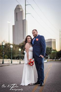 Irina & Leon Wedding Houston 038 IMG_8719