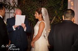 Amy_and_Xavier_Wedding_Houston_2016_156_IMG_0281