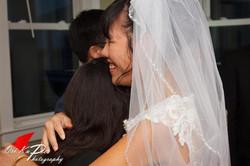 Galveston Wedding Photographer_1700