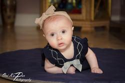 Family Photographer Houston IMG_485