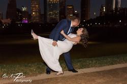Irina & Leon Wedding Houston 050 IMG_8788