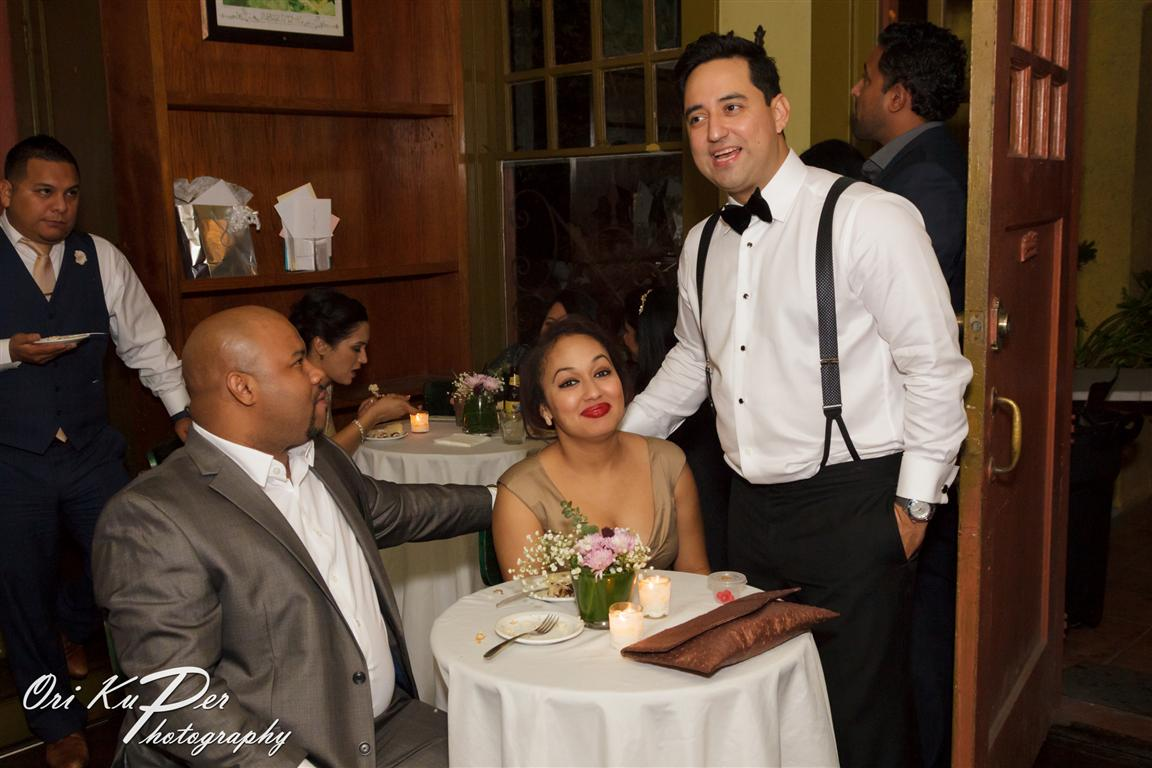 Amy_and_Xavier_Wedding_Houston_2016_633_IMG_0991