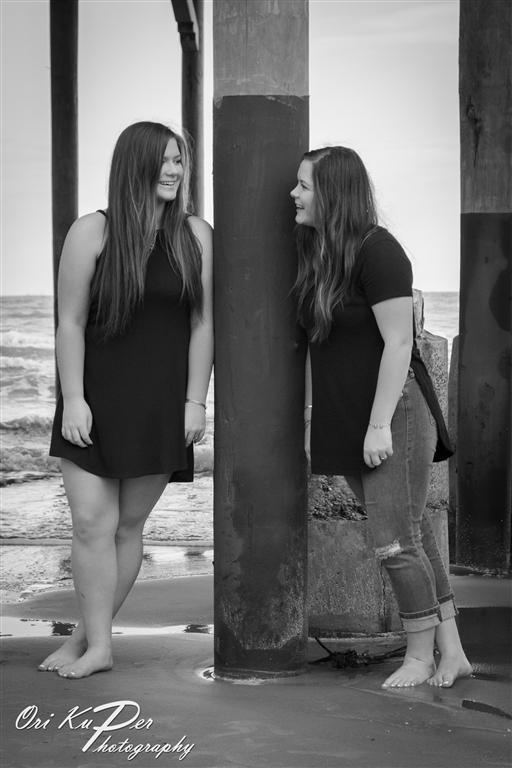 Family Photoshoot Galveston 2016_121_IMG_1311