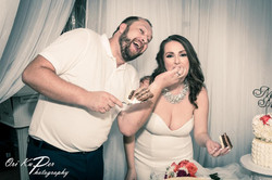 Irina & Leon Wedding Houston 715 IMG_9833