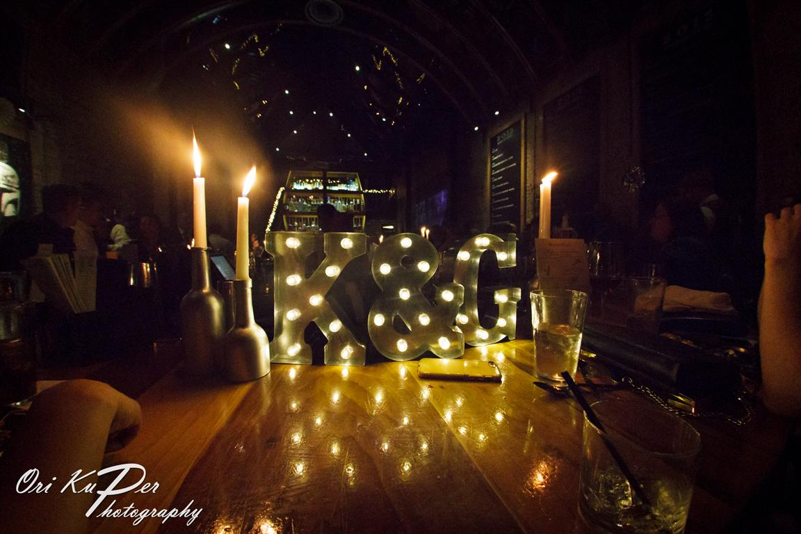 Wedding Photographer Houston7723 (2)