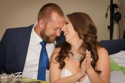 Irina & Leon Wedding Houston 325 IMG_9242