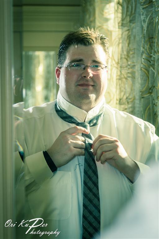 Wedding Photographer Houston TX_7032