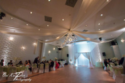 Irina & Leon Wedding Houston 137 IMG_7822