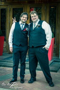 Wedding Photographer Houston TX_7142