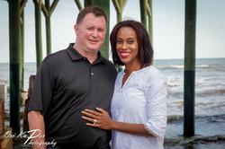 Family Photoshoot Galveston 2016_100_IMG_1270