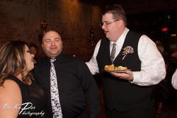Wedding Photographer Houston TX_7448
