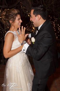 Amy_and_Xavier_Wedding_Houston_2016_690_IMG_1159