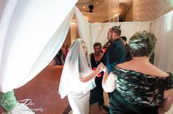 Irina & Leon Wedding Houston 161 IMG_7827
