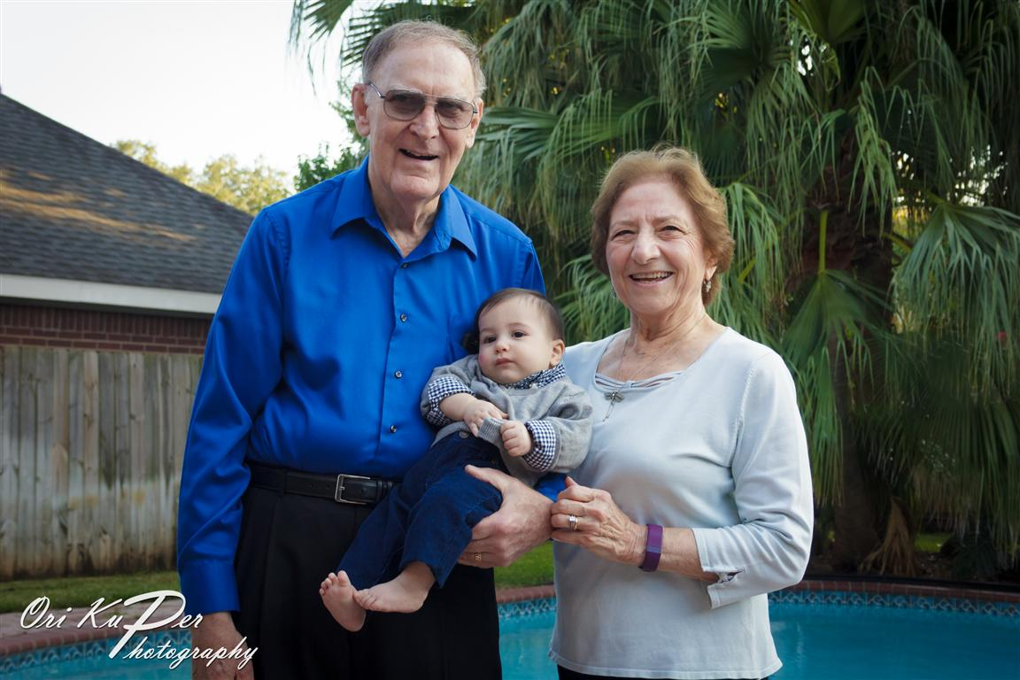 Family Photographer Houston IMG_099