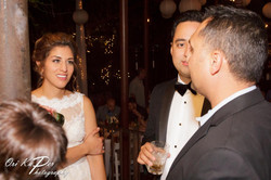 Amy_and_Xavier_Wedding_Houston_2016_392_IMG_0645