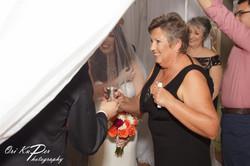 Irina & Leon Wedding Houston 234 IMG_9114