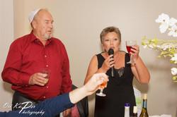 Irina & Leon Wedding Houston 301 IMG_9210