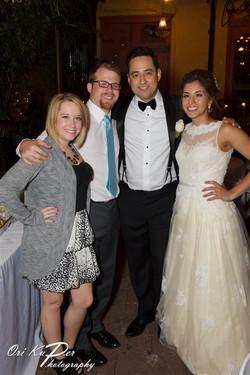 Amy_and_Xavier_Wedding_Houston_2016_548_IMG_0858