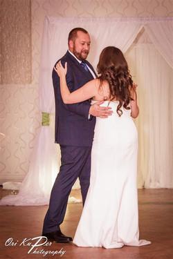 Irina & Leon Wedding Houston 342 IMG_9266