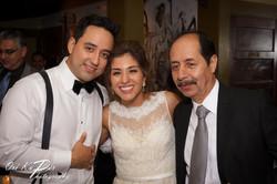 Amy_and_Xavier_Wedding_Houston_2016_638_IMG_1001