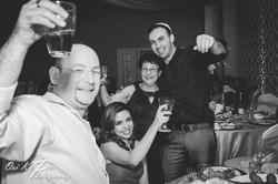 Irina & Leon Wedding Houston 520 IMG_9519