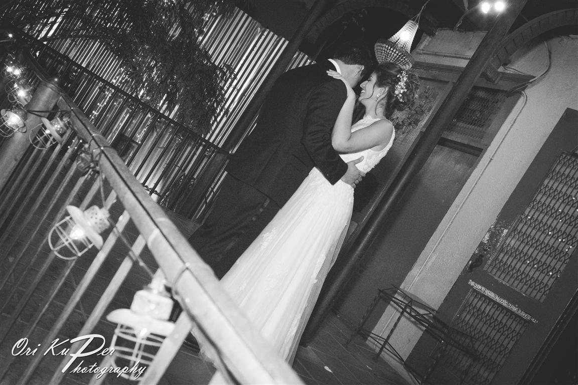 Amy_and_Xavier_Wedding_Houston_2016_398_IMG_0653