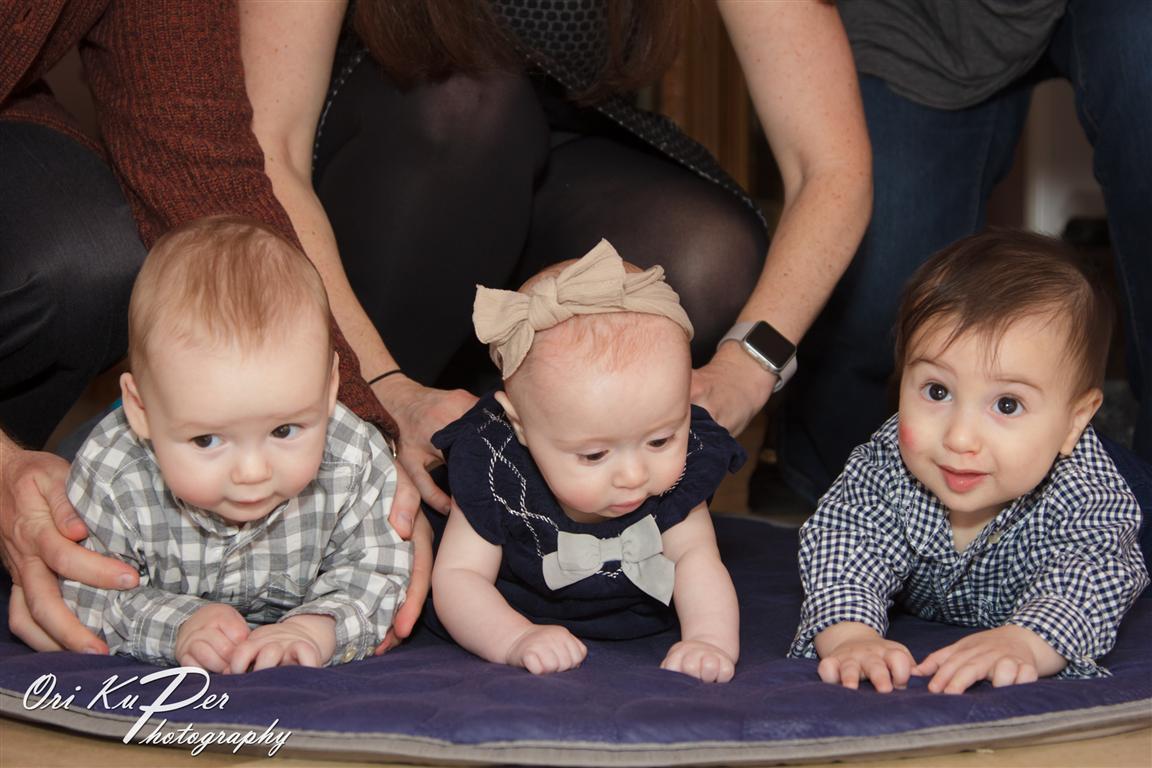 Family Photographer Houston IMG_492