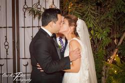 Amy_and_Xavier_Wedding_Houston_2016_221_IMG_0360