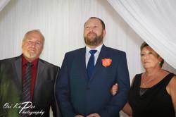 Irina & Leon Wedding Houston 146 IMG_9014