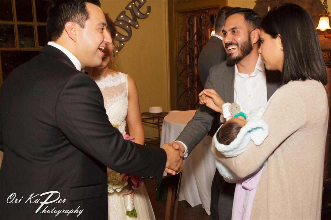 Amy_and_Xavier_Wedding_Houston_2016_295_IMG_0507