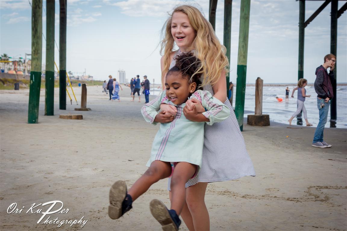 Family Photoshoot Galveston 2016_122_IMG_1315