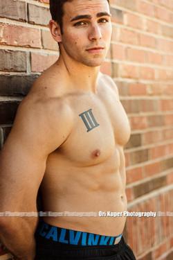 Fitness Modeling Photographer Videos