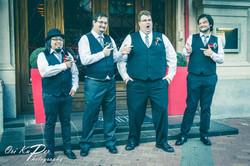 Wedding Photographer Houston TX_7115