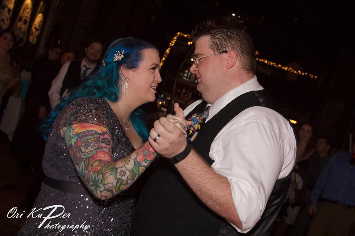 Wedding Photographer Houston TX_7579