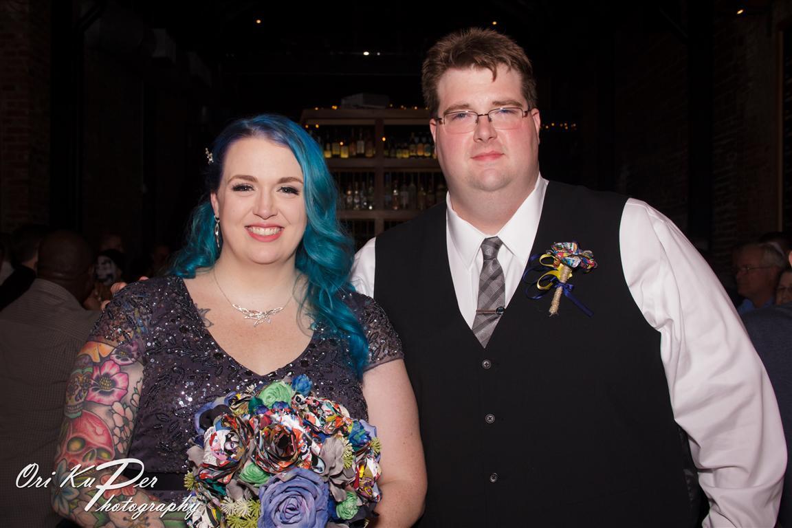 Wedding Photographer Houston TX_7357