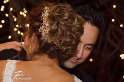 Amy_and_Xavier_Wedding_Houston_2016_402_IMG_0657