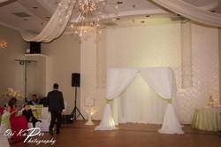 Irina & Leon Wedding Houston 138 IMG_9000