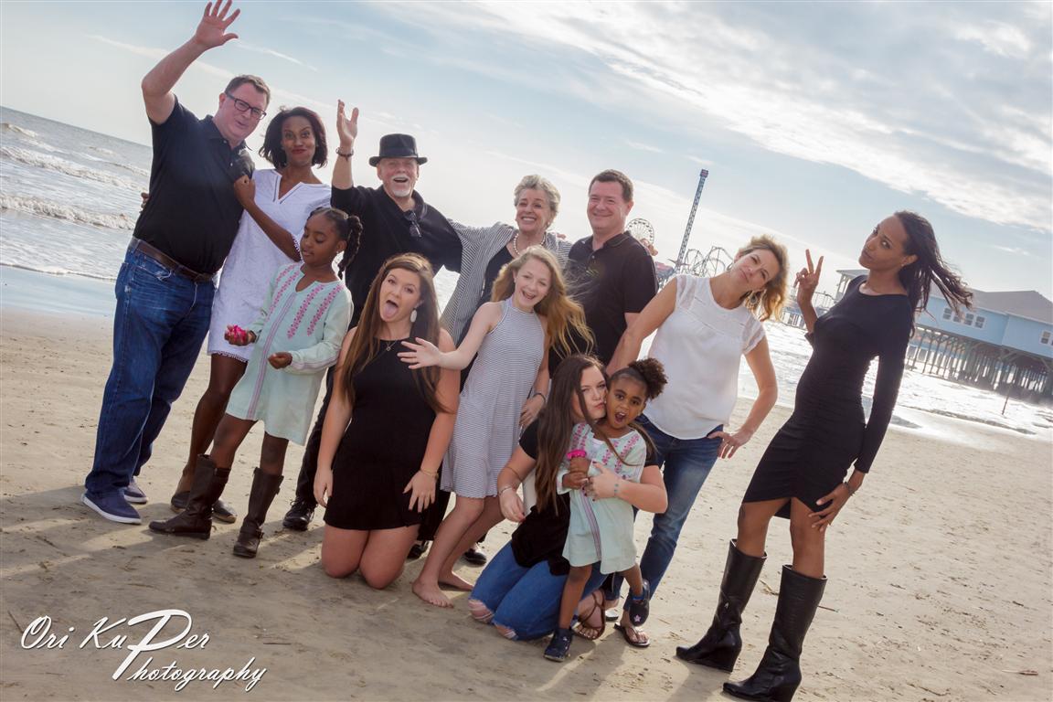 Family Photoshoot Galveston 2016_043_IMG_1122-Edit