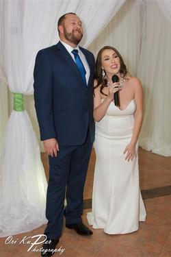 Irina & Leon Wedding Houston 273 IMG_9168