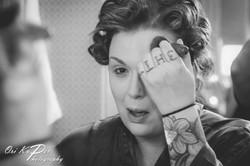 Wedding Photographer Houston TX_7073