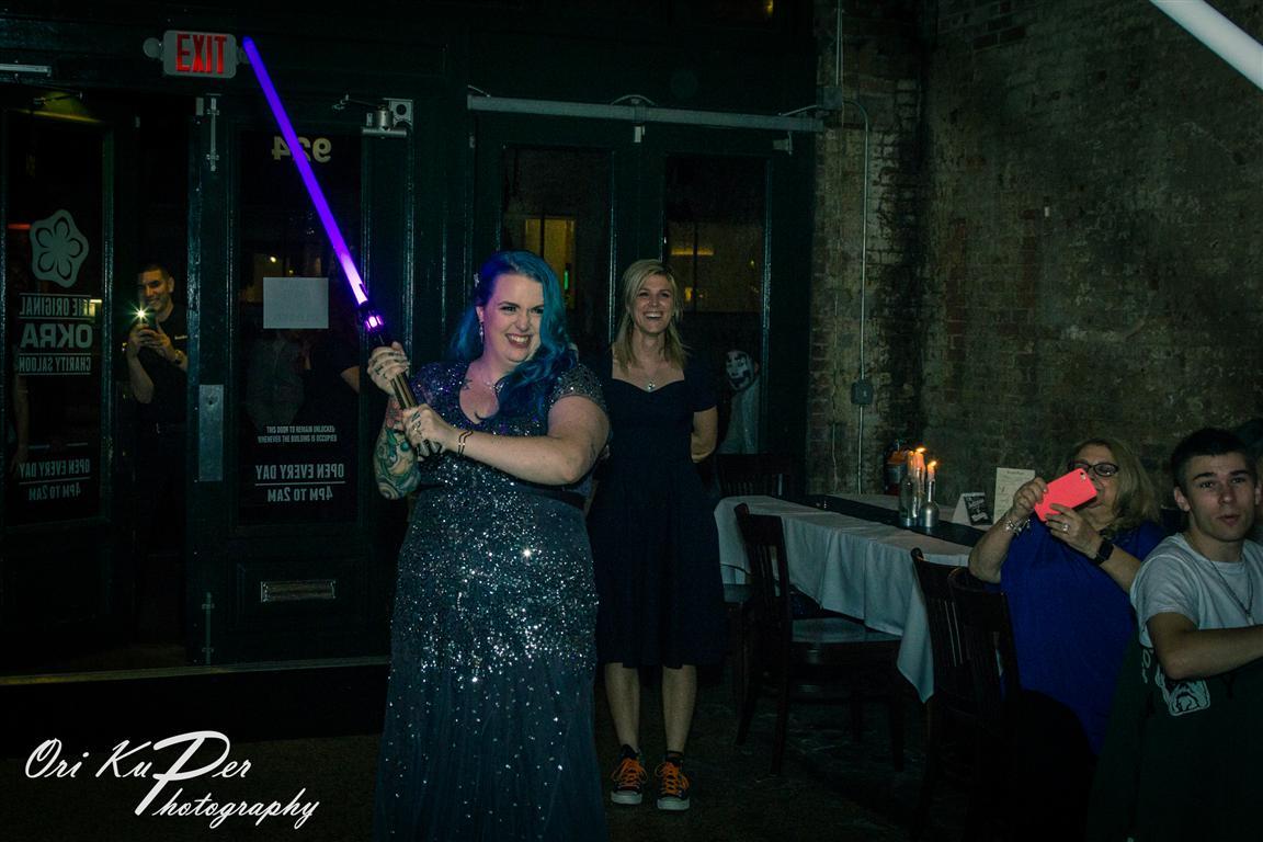 Wedding Photographer Houston TX_7589