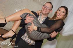 Irina & Leon Wedding Houston 505 IMG_9496