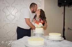 Irina & Leon Wedding Houston 663 IMG_9760