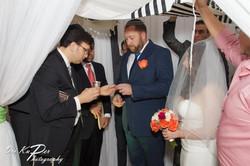 Irina & Leon Wedding Houston 195 IMG_9071