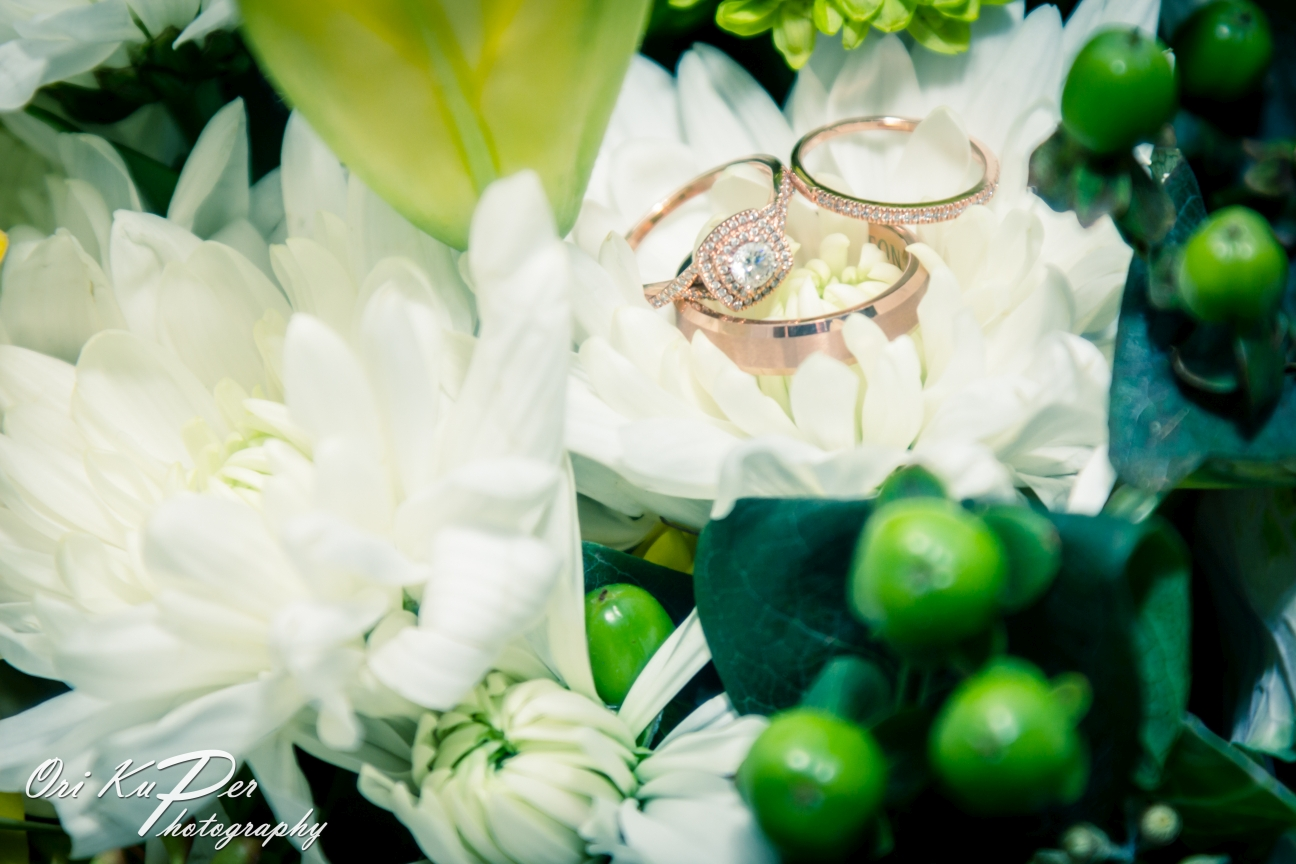 Brianna and Don Wedding 182 Pearland Houston Photographer www.HOUvideographers
