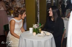 Amy_and_Xavier_Wedding_Houston_2016_636_IMG_0995