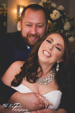 Irina & Leon Wedding Houston 057 IMG_8818