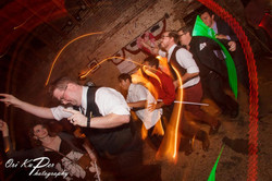 Wedding Photographer Houston TX_7669
