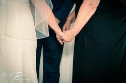 Irina & Leon Wedding Houston 156 IMG_9028